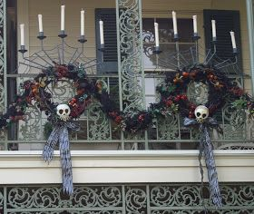 115 best Nightmare Before Christmas Decor images on Pinterest ...