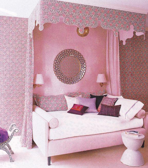 Best Girls Rooms Images On Pinterest Bedroom Ideas Bedrooms