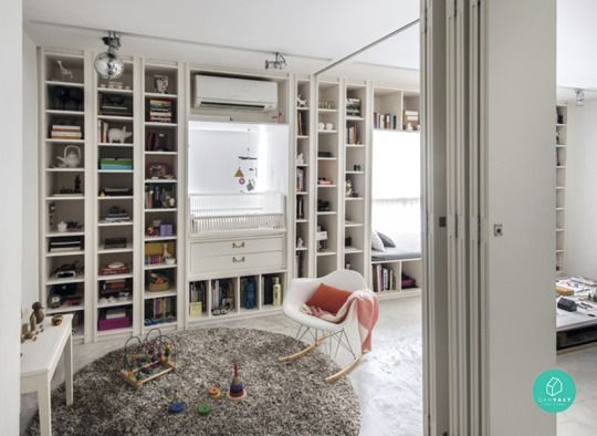 Portale arredamento ~ Best arredamento images dining rooms a