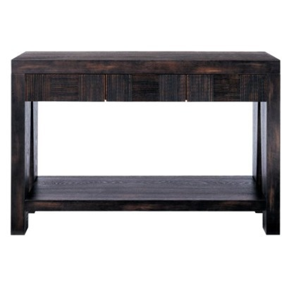 Exotic Retreat Console Table 139 At Target I Really Like