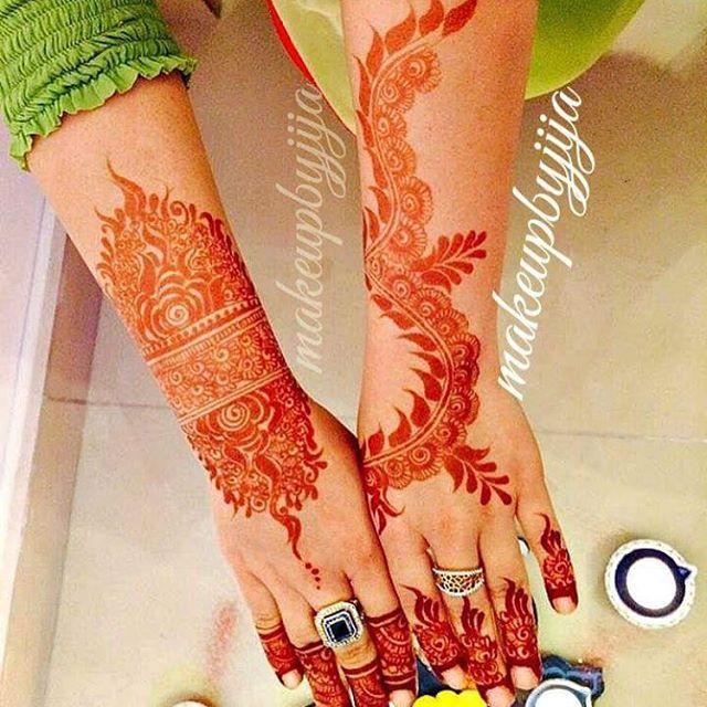 Black Henna Tattoo Dubai: 651 Best Images About Henna On Pinterest