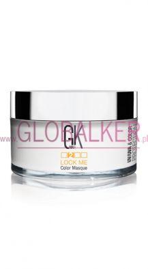 GK Hair lock me color masque 200gr. Global Keratin Juvexin