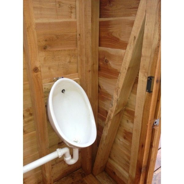 composting+toilet | Disabled Access Compost Toilet Block