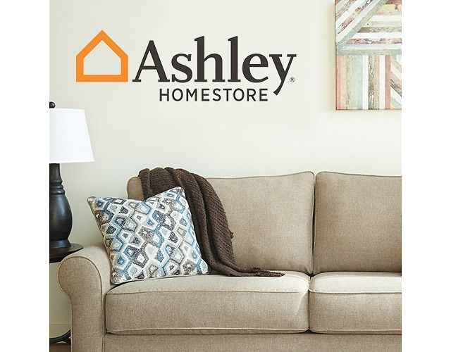 memorial day sale ashley furniture 2014