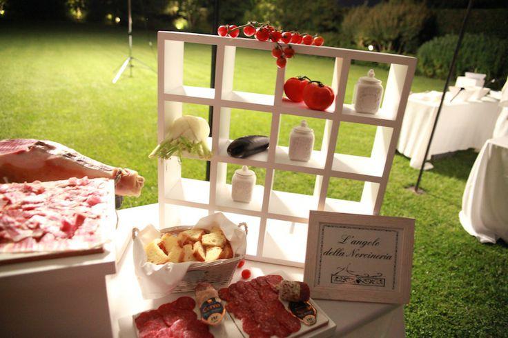 #food #good #wedding #rome #italian