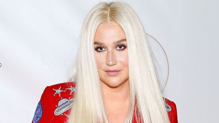 News Videos & more -  Music News - Kesha Reveals The Heartbreaking Meaning Behind Her New Album Title #Music #Videos #News Check more at http://rockstarseo.ca/music-news-kesha-reveals-the-heartbreaking-meaning-behind-her-new-album-title/