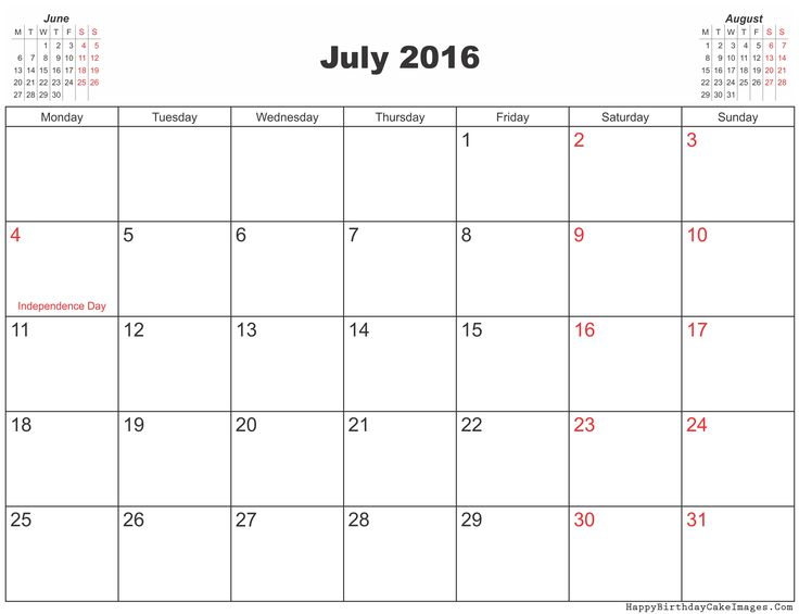 April Calendar Las Vegas : Best july calendar printable template images on