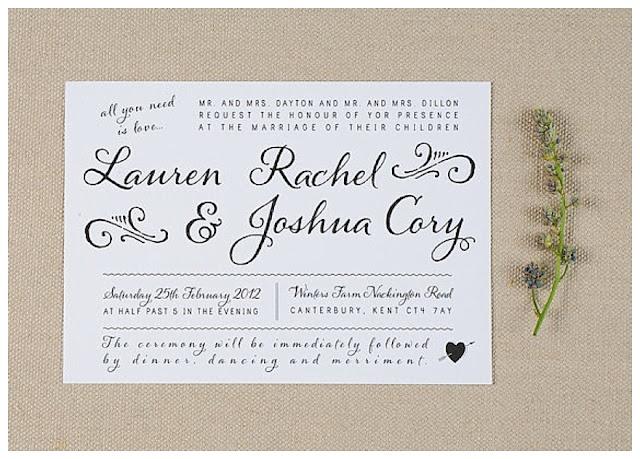 Wedding Blog UK ~ Wedding Ideas ~ Before The Big DayIdeas, 300, Lane Paper, Whimsical Rustic, Modern Wedding Invitations, Amelia Lane, Rustic Weddings, Rustic Wedding Invitations, Big Day