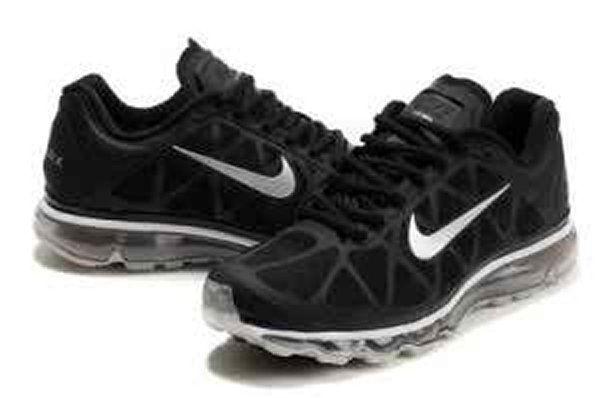 Steel toe shoes women