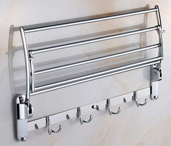 best 20 towel shelf ideas on pinterest pallet towel. Black Bedroom Furniture Sets. Home Design Ideas