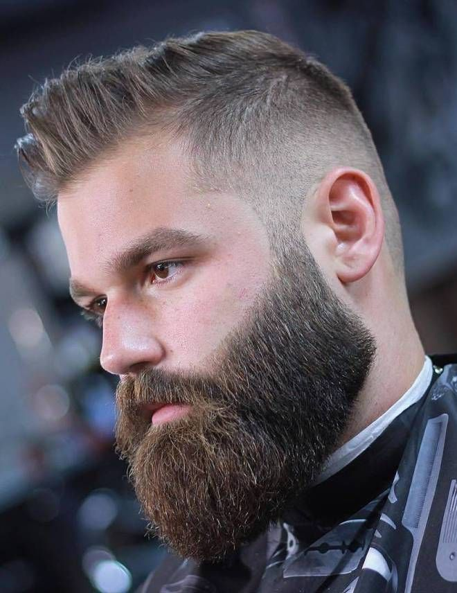 www.chalemagne-pr... View the best mens hairstyles from Charlemagne Premium male grooming and beard styling. We love the sexy looks using pomades, cla...