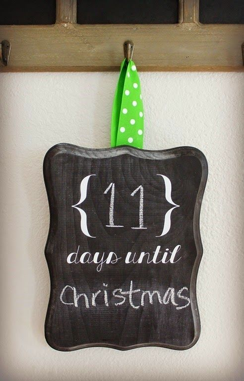Tutorials, Crafts Silhouette, Crafts Diy Projects, Gifts Ideas, Crafts