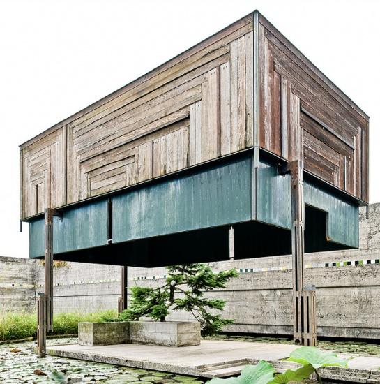 81 besten brutalismus bilder auf pinterest architektur for Architektur brutalismus