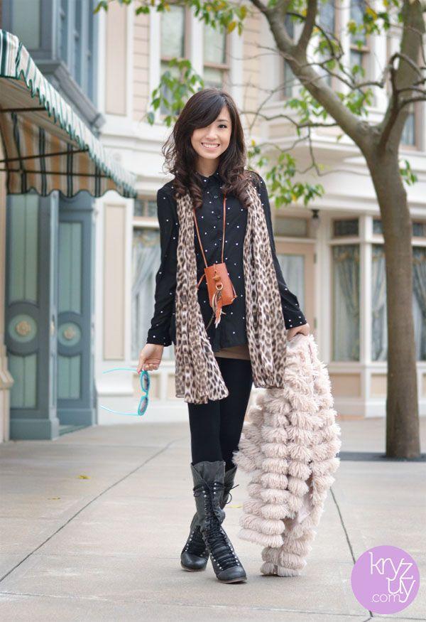.: Jacket, Bloggers Ilike, Kryz Uy S, Fashion Ideas, Uy S Blog, Fashion Fades, Fashion Bloggers, Kryzuy