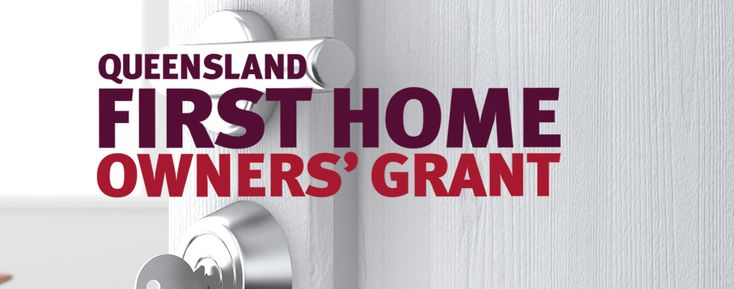 First Home Owners Grant Extended #EvertonPark #VilageBuzz #McDowall #Stafford #StaffordHeights #MadeleineHicksRealEstate #EvertonParkRealEstate #McDowallRealEstate #StaffordRealEstate #StaffordHeightsRealEstate #BrisbaneRealEstate