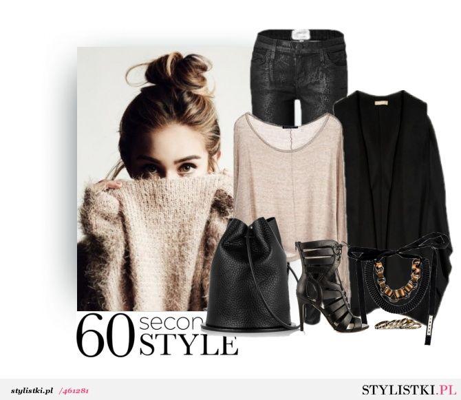 60 Second Style - Stylistki.pl