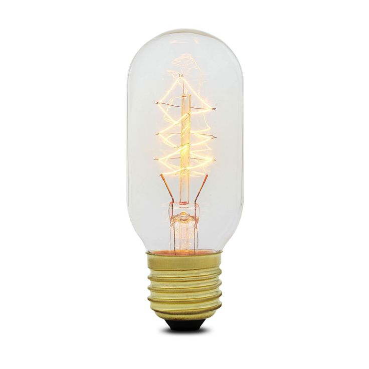 Lowest price guaranteed on OPUS 60watt ES E27 Screw Cap Tubular Filament light bulbs. We're the UK's largest light bulb store and have been trusted for over 40 years.