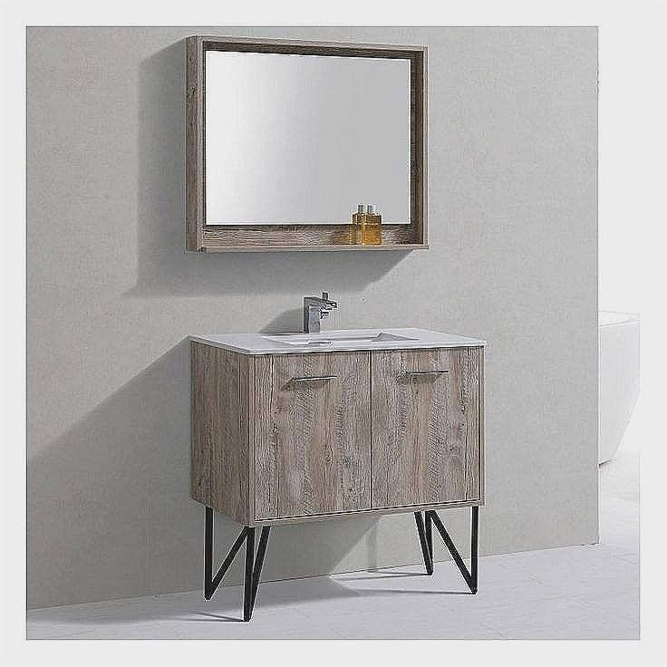Be Modern Bathroom Furniture Elegant Best Vanity Ideas For Small Bedrooms