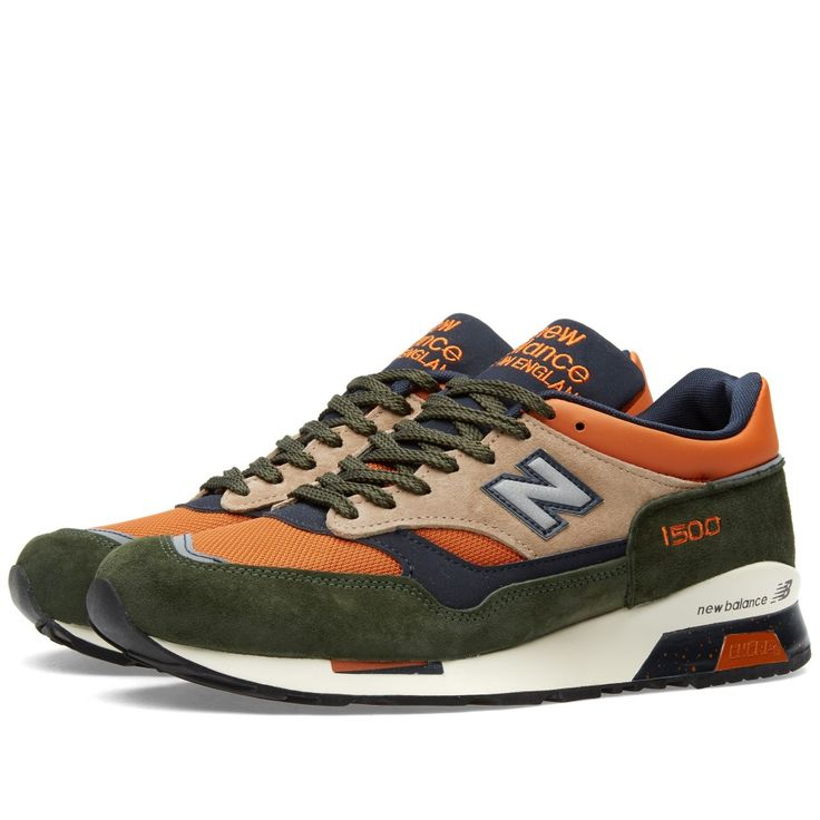 new balance 1500 made in england blue nz