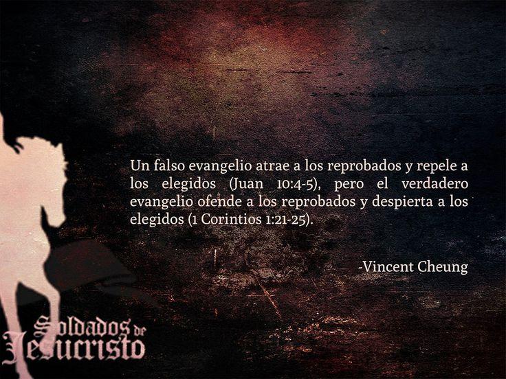 Soldados de Jesucristo