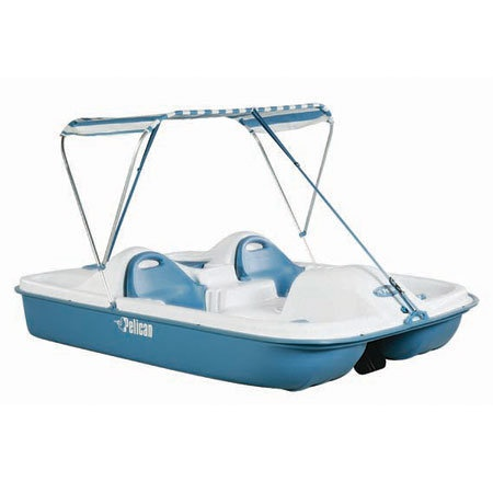 17 best images about fly fishing boats on pinterest bass for Fishing pedal boat