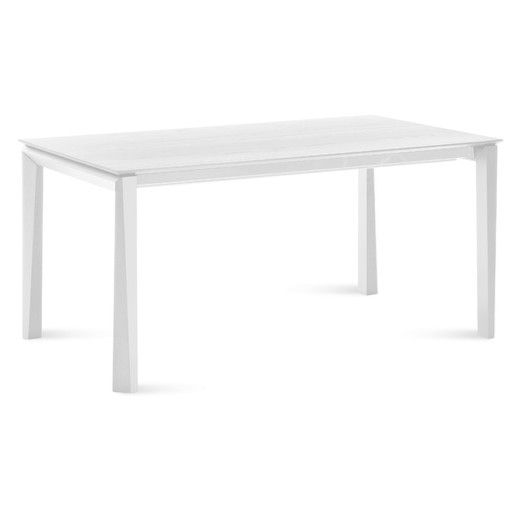 Domitalia Universe Extendable Dining Table