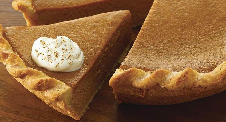 Pumpkin Pie 1 frozen unbaked deep dish pie crust, 9-inch 1 can (15 ounces) pumpkin 1 can (14 ounces) sweetened condensed milk 2 eggs 1 teaspoon Pure Vanilla Extract 1 tablespoon Pumpkin Pie Spice