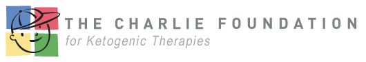 The Charlie Foundation is a global leader in promoting ketogenic therapies