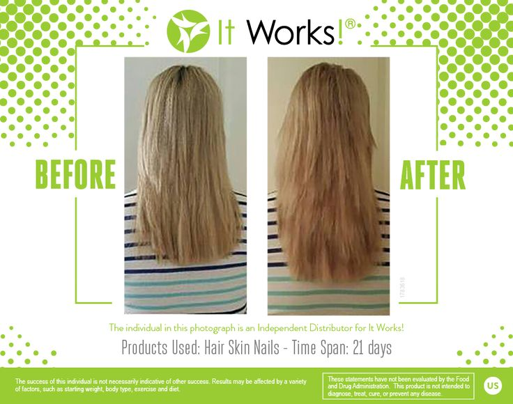 9 best images about it works!! on Pinterest   Mermaids, Collagen and ...