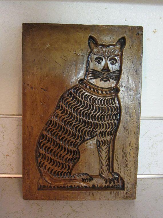 36 Best Ceramics La Mirada Pottery Images On Pinterest