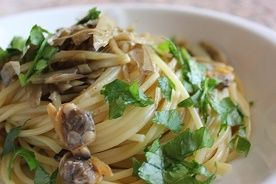Ricette | Store Sicily