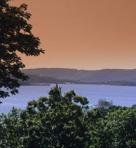 17 Free Things To Do in Branson Missouri