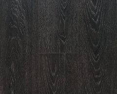 Preference Oakleaf Collection - Ivory Black - 12mm Laminate - Price pe   ASC Building Supplies