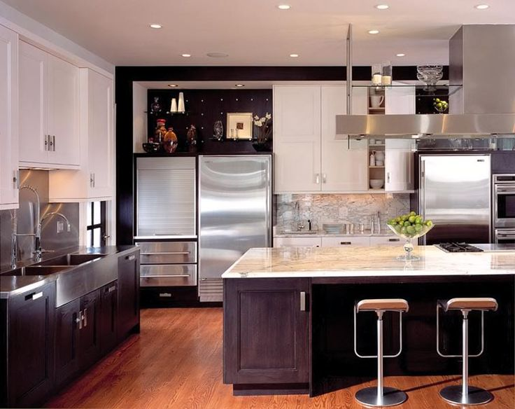 23 Best Boca Raton Showroom Images On Pinterest Showroom Cucina And Home Kitchens