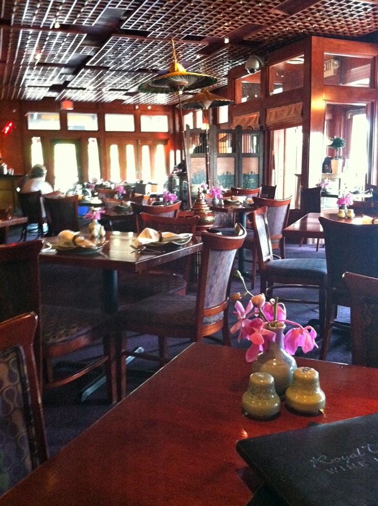 Best interior ideas thai style images on pinterest