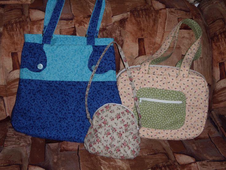 taška a kabelky