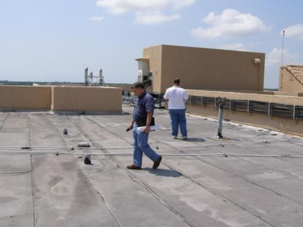 Welcome To Hyerfort Lauderdale #Roofing. South #Floridau0027s Premier  Residential Roofing Contractor For Over