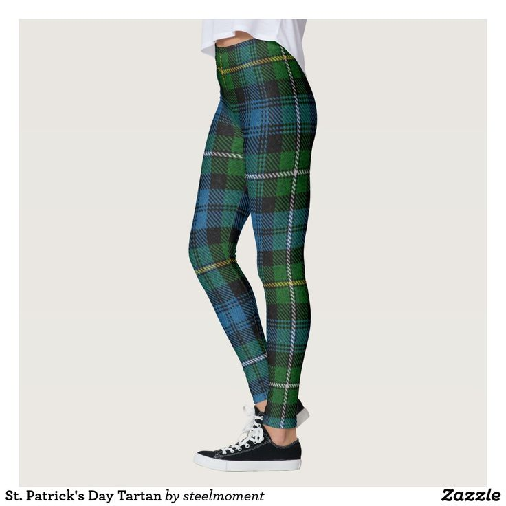 St. Patrick's Day Tartan #stpatricksday st.patricks day #saints_patricksday saints patricks day treats saints patricks day kids saints patricks day outfits saints patricks day gift #saintspatricksday #womensday2018 leggings st.patricks day womens tshirts st patricks day leggings st patricks day leggings outfit st patricks day leggings outfit women st patricks day leggings lularoe #decoration #pillows #mug st patricks day decorations #womensday #costumes #leggings