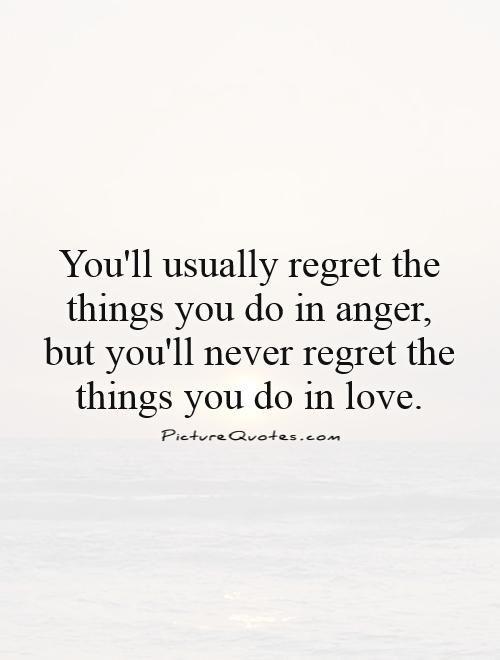 best 25 no regrets quotes ideas on pinterest lesson