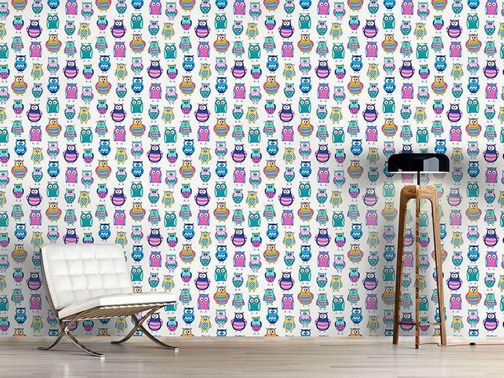 die besten 25 eulen tapete ideen auf pinterest ios 7 sperrbildschirm wallpaper f r iphone 5s. Black Bedroom Furniture Sets. Home Design Ideas