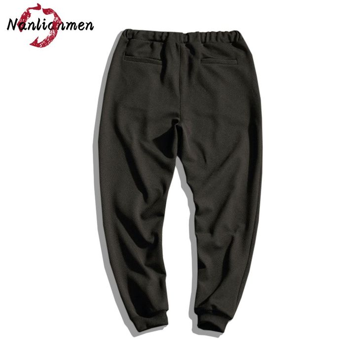 2017 Winter New Chinese Style Dragon Embroidered Pants Men Jogger pantalon hombre Mens Joggers trousers Sweatpants. Click visit to buy #SkinniPants