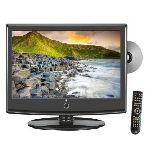 Pyle Home PTC158LD 15.6-Inch 60Hz Flat Panel LCD HDTV with Built-In DVD Player by Pyle  http://www.60inchledtv.info/tvs-audio-video/tv-dvd-combinations/pyle-home-ptc158ld-156inch-60hz-flat-panel-lcd-hdtv-with-builtin-dvd-player-com/