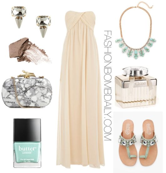 what to wear to a baby shower for the guest and mommy to be shower