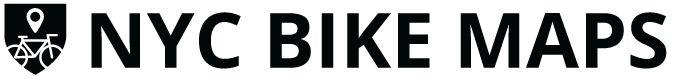 Bike the Boros: NYC Century Bike Tour 2016 – Saturday, September 10th   NYC Bike Maps