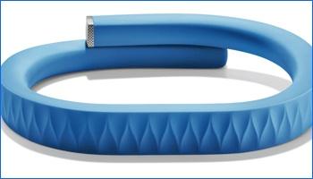 jawbone armband - Google Search