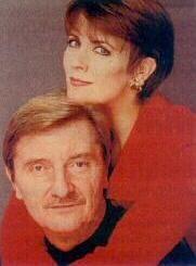 Barbara & John (ATWT)