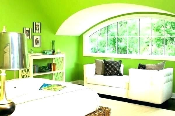 Lime Green And Purple Bedroom Lime Green Room Green Bedroom Ideas