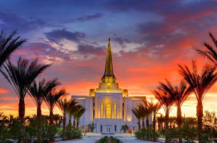 https://lds.net/blog/faith/lds-temples/16-little-known-facts-lds-temples/