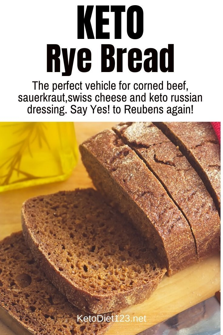 You Will Love These Super Easy Keto Bread Recipes Easy Keto Bread Recipe Keto Bread Low Carb Recipes Dessert