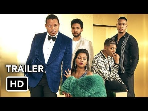 TALK OF THE TOWN By Orikinla: Top 5 Most Watched TV Shows By African American Wo...